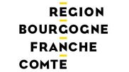 http://www.franche-comte.fr/