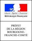 http://www.franche-comte.developpement-durable.gouv.fr