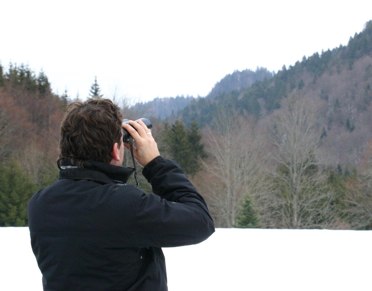 https://cdnfiles2.biolovision.net/franche-comte.lpo.fr/userfiles/Modedemploi/observationJaseurJuraPetitjean-retouch.jpg