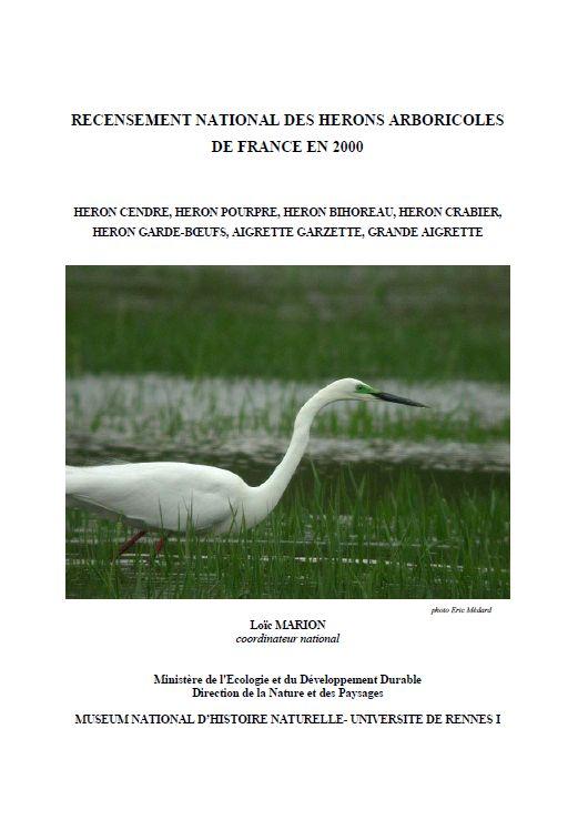 https://cdnfiles2.biolovision.net/franche-comte.lpo.fr/userfiles/RapportrecHrons2000FINALcouv.jpg
