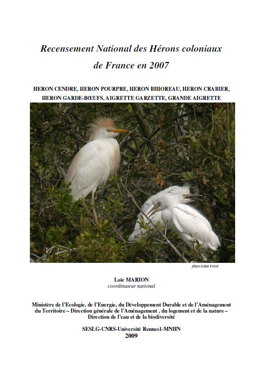 https://cdnfiles2.biolovision.net/franche-comte.lpo.fr/userfiles/RapportrecHrons2007FINALcouv.jpg