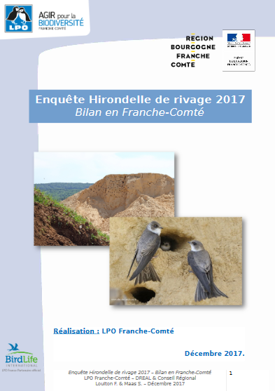 https://cdnfiles2.biolovision.net/franche-comte.lpo.fr/userfiles/couverturerapporthirondellerivage2017.png
