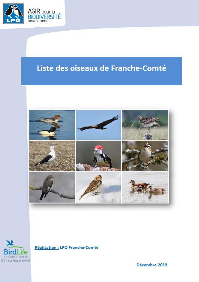 https://cdnfiles2.biolovision.net/franche-comte.lpo.fr/userfiles/lpo/2020ListeoiseauxdeFCvFINALEcouv.jpg