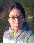 https://cdnfiles2.biolovision.net/franche-comte.lpo.fr/userfiles/lpo/Salaris/LPOSalaries-AmelieVaniscotte.JPG