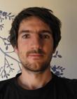 https://cdnfiles2.biolovision.net/franche-comte.lpo.fr/userfiles/lpo/Salaris/LPOSalaries-QuentinLeTallec.jpg