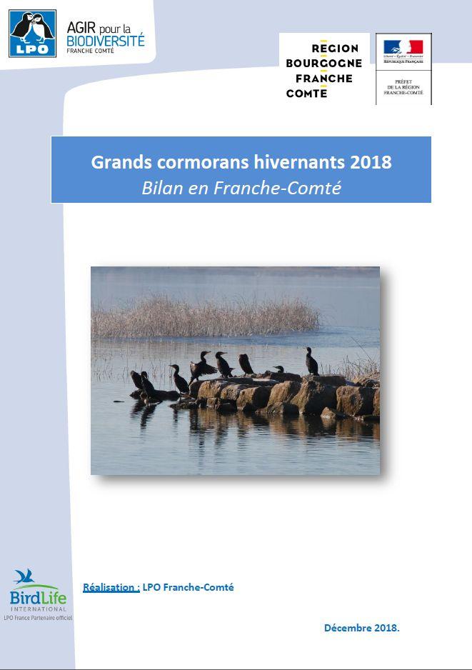 https://cdnfiles2.biolovision.net/franche-comte.lpo.fr/userfiles/observer/Cormoranshiver/2018BilanGdcormoranshivernantsFINALcouv.jpg