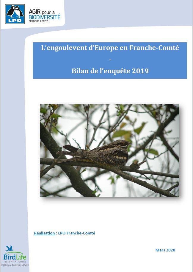 https://cdnfiles2.biolovision.net/franche-comte.lpo.fr/userfiles/observer/EngouleventdEurope/Photorapport.JPG