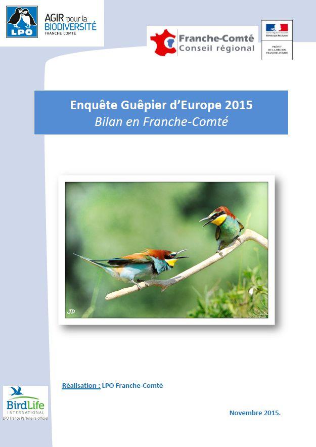 https://cdnfiles2.biolovision.net/franche-comte.lpo.fr/userfiles/observer/GuepierdE/2015BilanGuepierFINALcouv.jpg