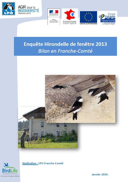 https://cdnfiles2.biolovision.net/franche-comte.lpo.fr/userfiles/observer/Hirondelles/2013BilanHdefenetreFINALcouv.jpg
