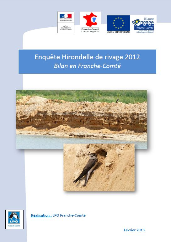 https://cdnfiles2.biolovision.net/franche-comte.lpo.fr/userfiles/observer/Hirondelles/PagedecouvRiparia.jpg