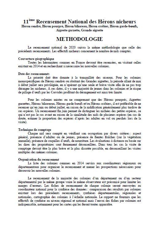 https://cdnfiles2.biolovision.net/franche-comte.lpo.fr/userfiles/observer/Hronsnicheurs/MthodoNationaleLMarioncouv.jpg