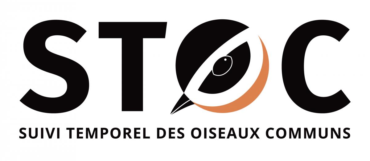 https://cdnfiles2.biolovision.net/franche-comte.lpo.fr/userfiles/observer/STOC/illustrationSTOC.png