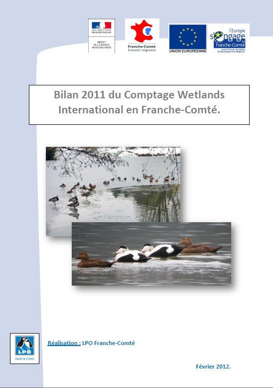https://cdnfiles2.biolovision.net/franche-comte.lpo.fr/userfiles/observer/Wetlands/2011BilanWetlandsInternationalFINALcouv.jpg