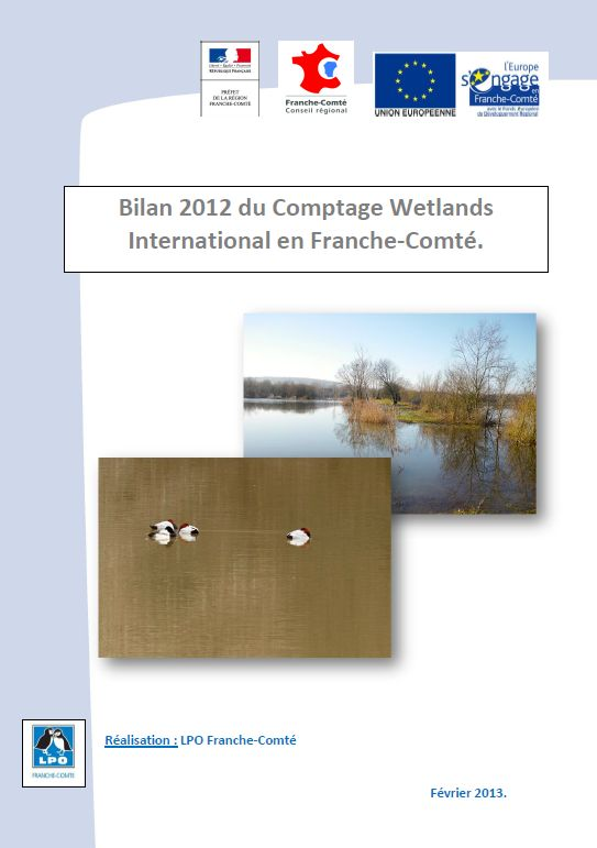 https://cdnfiles2.biolovision.net/franche-comte.lpo.fr/userfiles/observer/Wetlands/2012BilanWetlandsInternationalFINALcouv.jpg