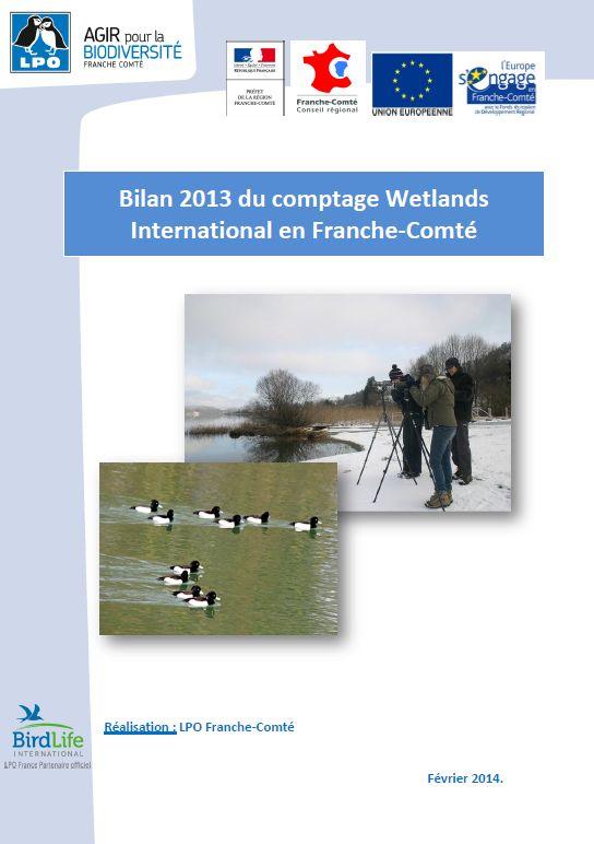 https://cdnfiles2.biolovision.net/franche-comte.lpo.fr/userfiles/observer/Wetlands/2013BilanWetlandsInternationalFINALcouv.jpg