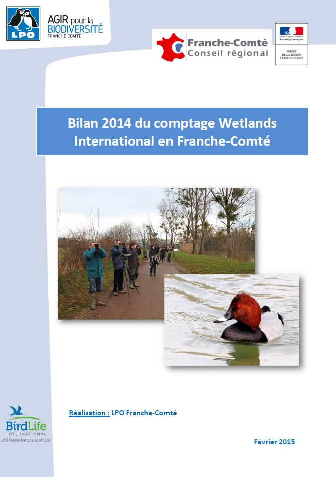 https://cdnfiles2.biolovision.net/franche-comte.lpo.fr/userfiles/observer/Wetlands/2014BilanWetlandsInternationalFINALcouv.jpg
