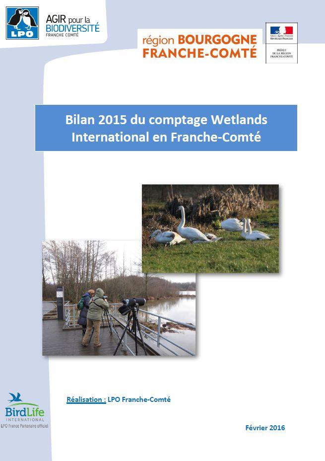 https://cdnfiles2.biolovision.net/franche-comte.lpo.fr/userfiles/observer/Wetlands/2015BilanWetlandsInternationalFINALcouv.jpg