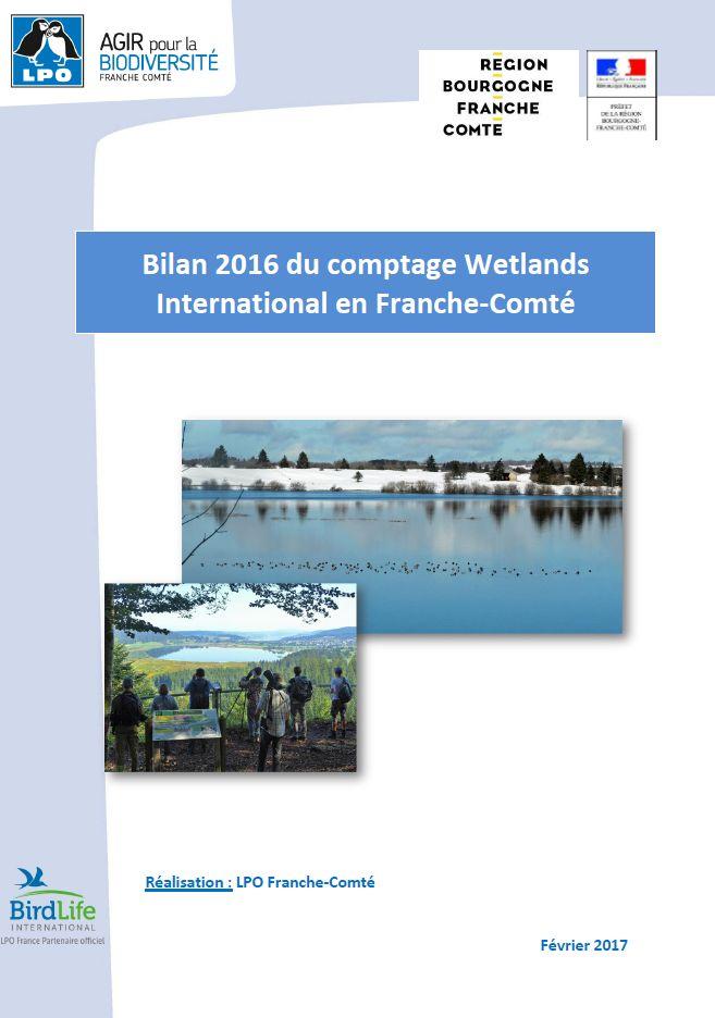 https://cdnfiles2.biolovision.net/franche-comte.lpo.fr/userfiles/observer/Wetlands/2016BilanWetlandsInternationalFINALcouv.jpg