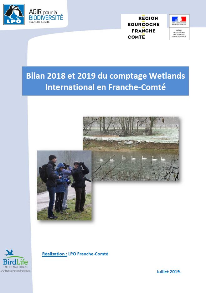 https://cdnfiles2.biolovision.net/franche-comte.lpo.fr/userfiles/observer/Wetlands/2019BilanWetlandsInternational2018et2019FINALcouv.jpg