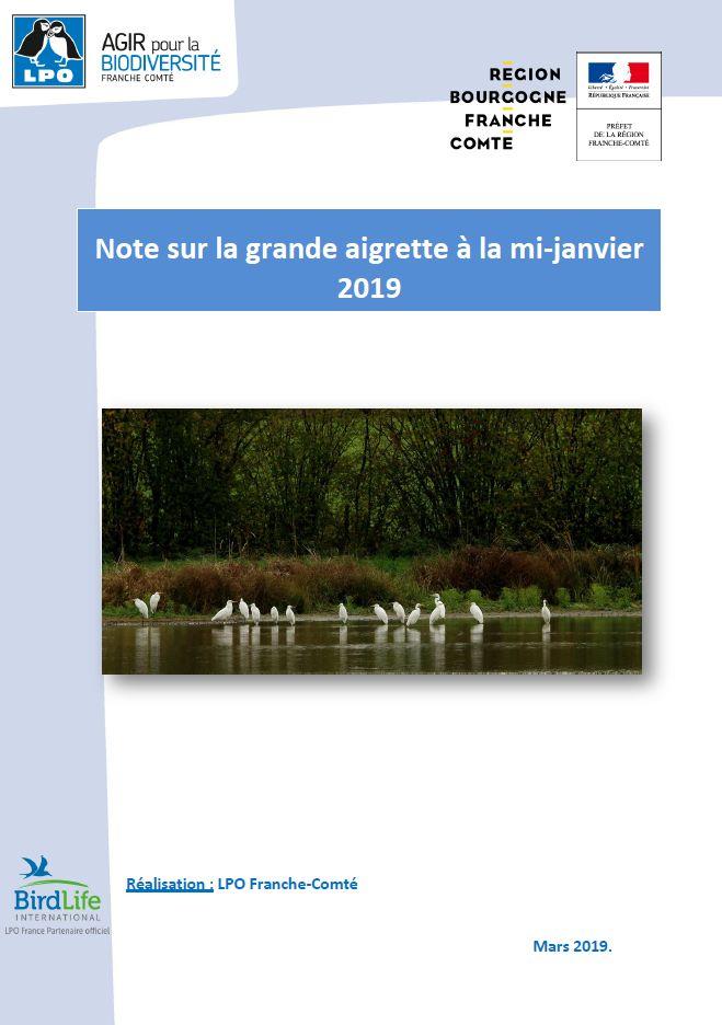 https://cdnfiles2.biolovision.net/franche-comte.lpo.fr/userfiles/observer/Wetlands/Aigretteshivernantes/2019NotegrandeaigretteFINALEcouv.jpg