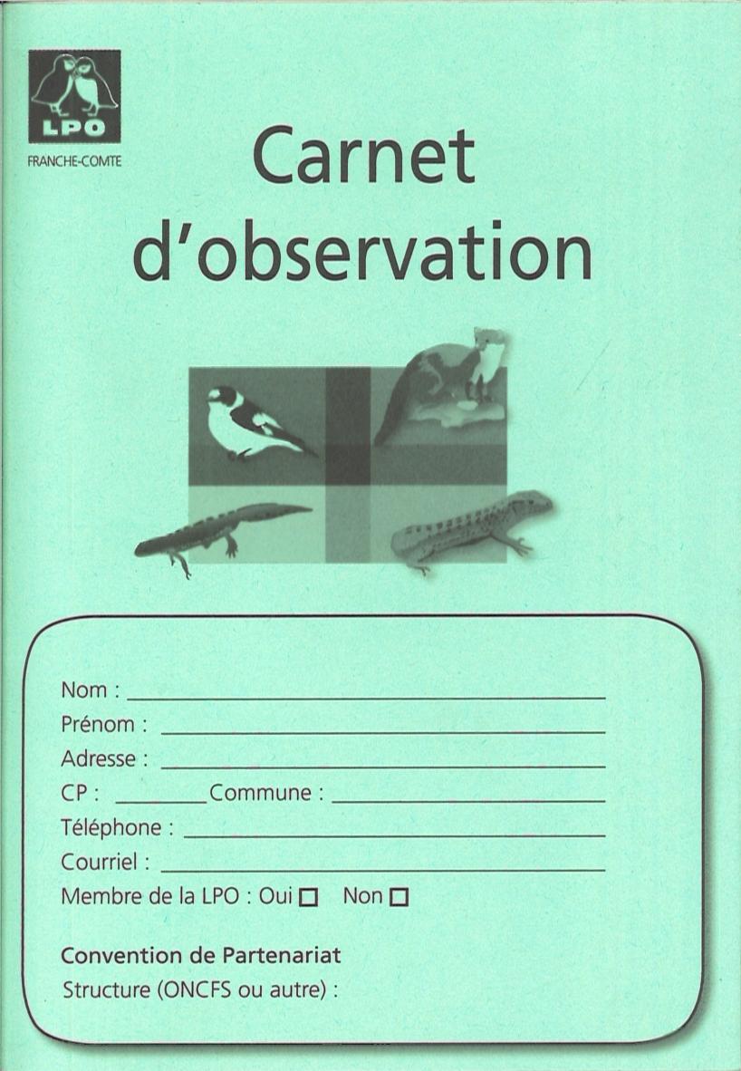https://cdnfiles2.biolovision.net/franche-comte.lpo.fr/userfiles/observer/carnetobs.jpg