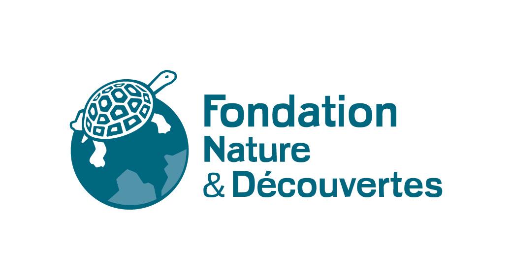 https://cdnfiles2.biolovision.net/franche-comte.lpo.fr/userfiles/partager/fondationnatureetdcouverte.jpg