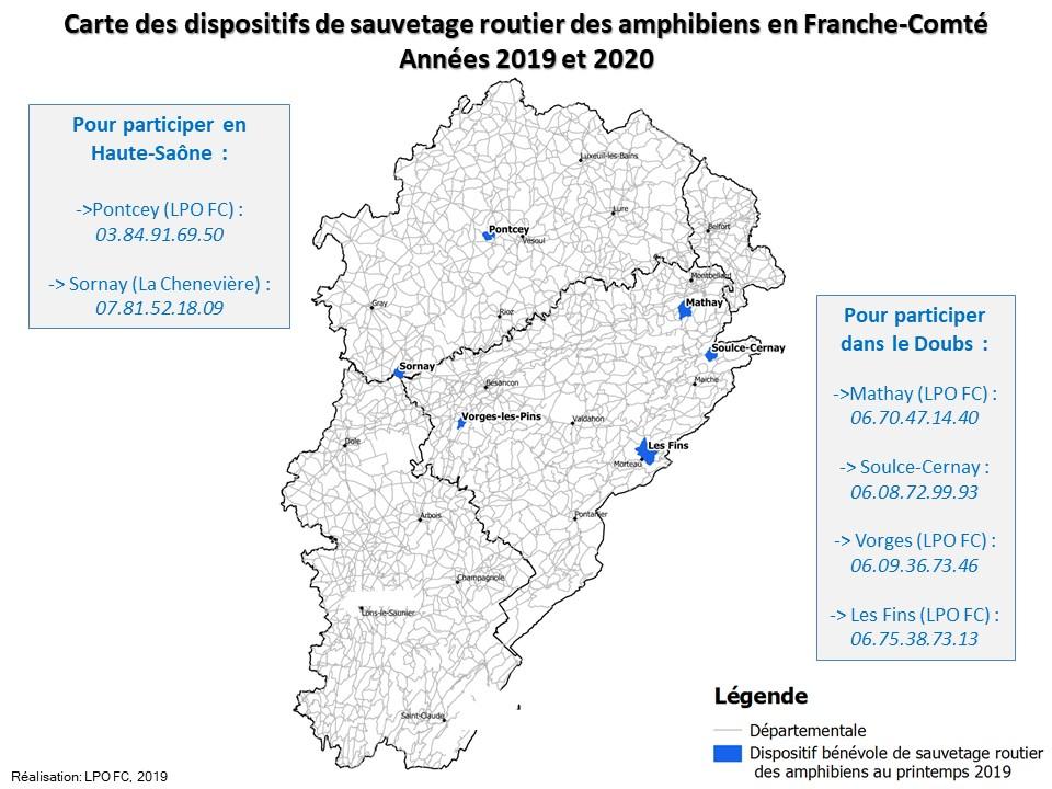 https://cdnfiles2.biolovision.net/franche-comte.lpo.fr/userfiles/proteger/AmphibiensRoutes/Bilan2019actionssauvetagerteamphFCVDec20192.jpg