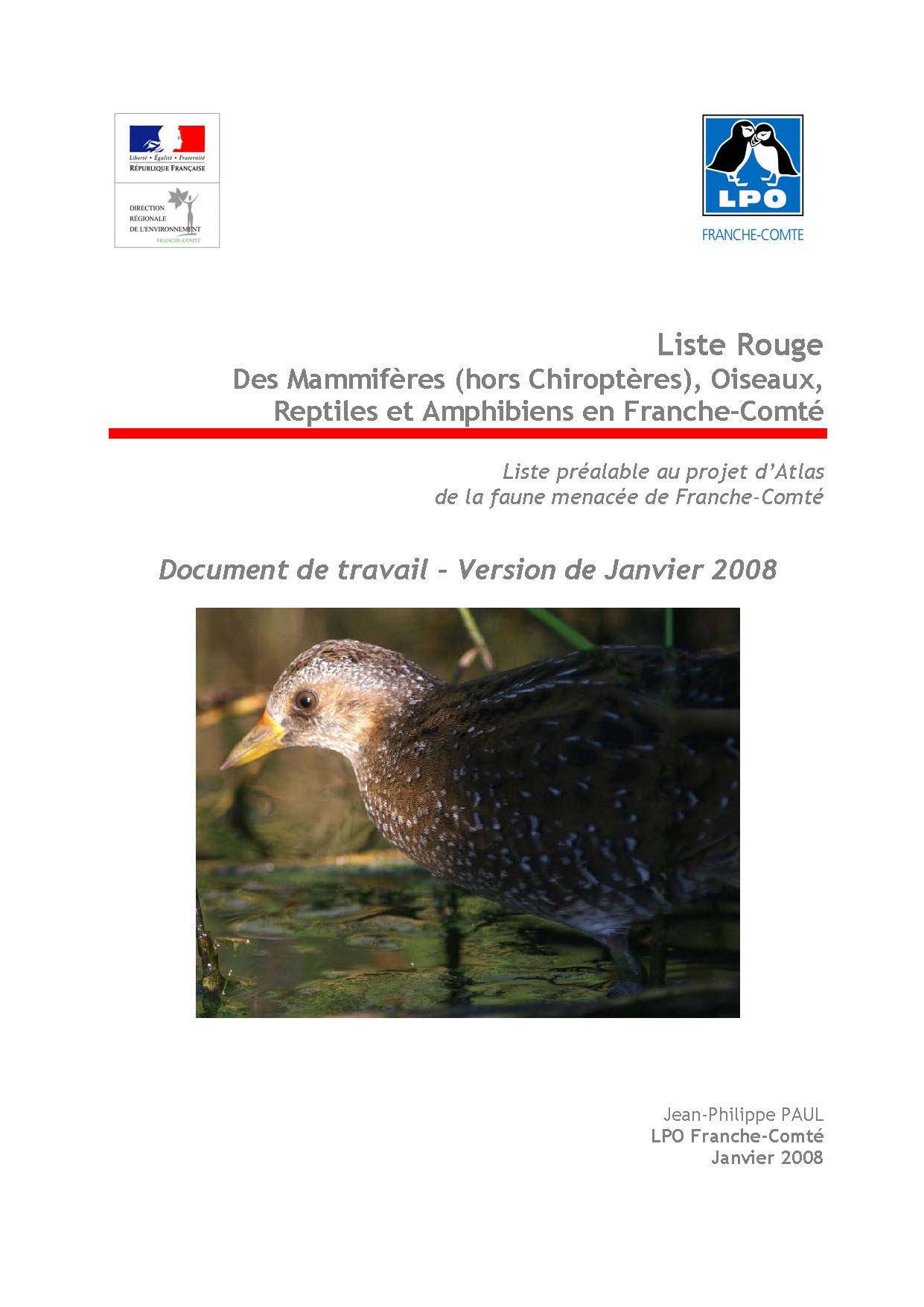 https://cdnfiles2.biolovision.net/franche-comte.lpo.fr/userfiles/proteger/Protectionespces/Liste-rouge-vertebres-terrestres-Franche-Comte-Jan-2008.pdf