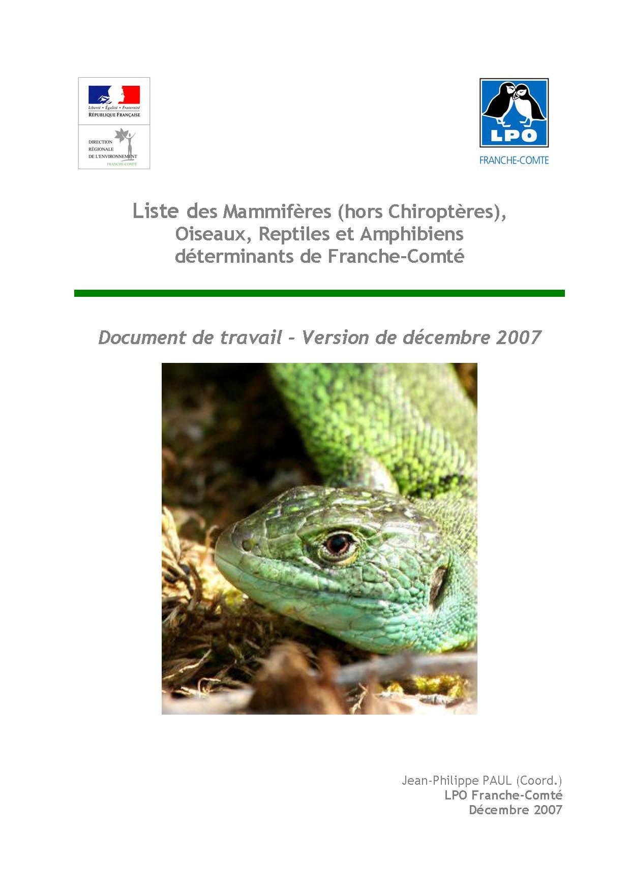 https://cdnfiles2.biolovision.net/franche-comte.lpo.fr/userfiles/proteger/Protectionespces/ListedesMhCORAdterminantsFCjan08.pdf