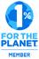 https://cdnfiles2.biolovision.net/franche-comte.lpo.fr/userfiles/proteger/Protectionespces/Plansactions/1fortheplanetmember65.jpg