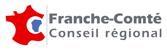https://cdnfiles2.biolovision.net/franche-comte.lpo.fr/userfiles/proteger/Protectionespces/Plansactions/CRFClogostandardcouleur50h.jpg