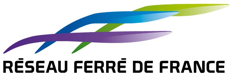 https://cdnfiles2.biolovision.net/franche-comte.lpo.fr/userfiles/proteger/Protectionespces/Plansactions/RFFLogo.jpg