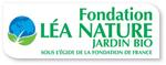 https://cdnfiles2.biolovision.net/franche-comte.lpo.fr/userfiles/proteger/Protectionespces/Plansactions/fondation-lea-naturejb-bloc-quadri150px.jpg