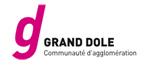 https://cdnfiles2.biolovision.net/franche-comte.lpo.fr/userfiles/proteger/Protectionespces/Plansactions/granddole150.jpg