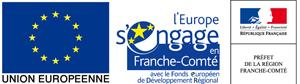 https://cdnfiles2.biolovision.net/franche-comte.lpo.fr/userfiles/proteger/Protectionespces/Plansactions/logosansregion300.jpg