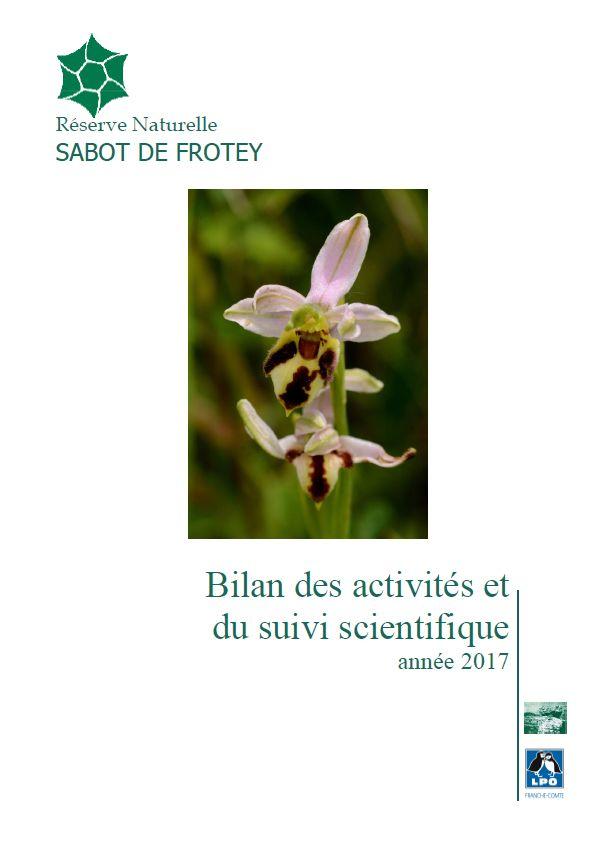 https://cdnfiles2.biolovision.net/franche-comte.lpo.fr/userfiles/proteger/RNNFrotey/2017bilanactivitsRNNcouv.jpg