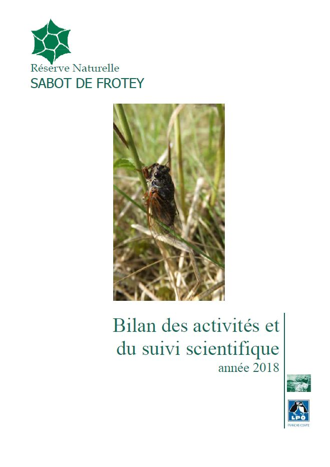 https://cdnfiles2.biolovision.net/franche-comte.lpo.fr/userfiles/proteger/RNNFrotey/2018bilanRNNFroteycouv.jpg