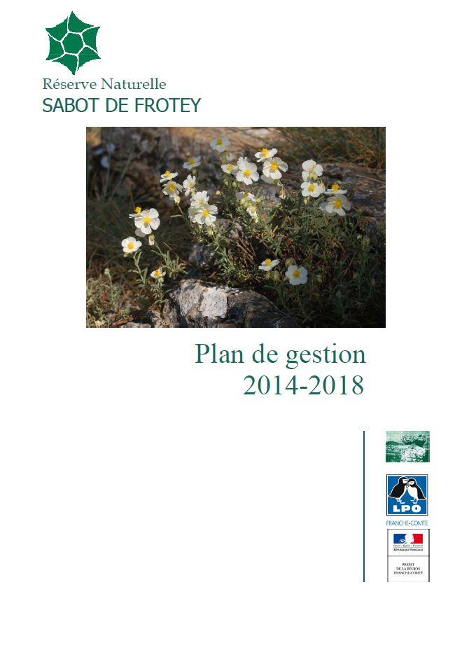 https://cdnfiles2.biolovision.net/franche-comte.lpo.fr/userfiles/proteger/RNNPdG2014-2018couv.jpg