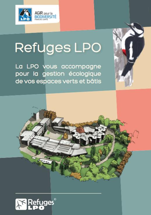 https://cdnfiles2.biolovision.net/franche-comte.lpo.fr/userfiles/proteger/plaquetterefugecouv.png