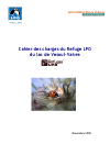 https://cdnfiles2.biolovision.net/franche-comte.lpo.fr/userfiles/publications/CahierdeschargesRefugeLPOduLacdeVesoul-Vaivre.doc.pdf