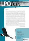 https://cdnfiles2.biolovision.net/franche-comte.lpo.fr/userfiles/publications/LPOinfogazette/Capturedcran2015-05-1914.21.05.png