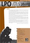 https://cdnfiles2.biolovision.net/franche-comte.lpo.fr/userfiles/publications/LPOinfogazette/LPO-info-FC-12-juin201001100px.jpg
