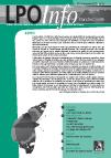 https://cdnfiles2.biolovision.net/franche-comte.lpo.fr/userfiles/publications/LPOinfogazette/LPO-info-FC-13-sept201001.jpg