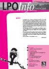 https://cdnfiles2.biolovision.net/franche-comte.lpo.fr/userfiles/publications/LPOinfogazette/LPO-info-FC-14-haute-def01.jpg