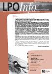 https://cdnfiles2.biolovision.net/franche-comte.lpo.fr/userfiles/publications/LPOinfogazette/LPOinfo20couv.jpg