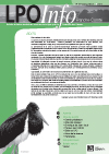 https://cdnfiles2.biolovision.net/franche-comte.lpo.fr/userfiles/publications/LPOinfogazette/LPOinfo21juin2013web-1.jpg