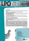 https://cdnfiles2.biolovision.net/franche-comte.lpo.fr/userfiles/publications/LPOinfogazette/LPOinfo22dec2013web-1.jpg