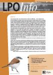 https://cdnfiles2.biolovision.net/franche-comte.lpo.fr/userfiles/publications/LPOinfogazette/LPOinfo26printempsV10-1.jpg