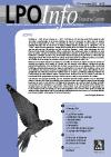 https://cdnfiles2.biolovision.net/franche-comte.lpo.fr/userfiles/publications/LPOinfogazette/LPOinfoFranche-Comt15juin201101.jpg