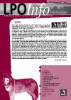 https://cdnfiles2.biolovision.net/franche-comte.lpo.fr/userfiles/publications/LPOinfogazette/LPOinfoFranche-Comt16copie.jpg